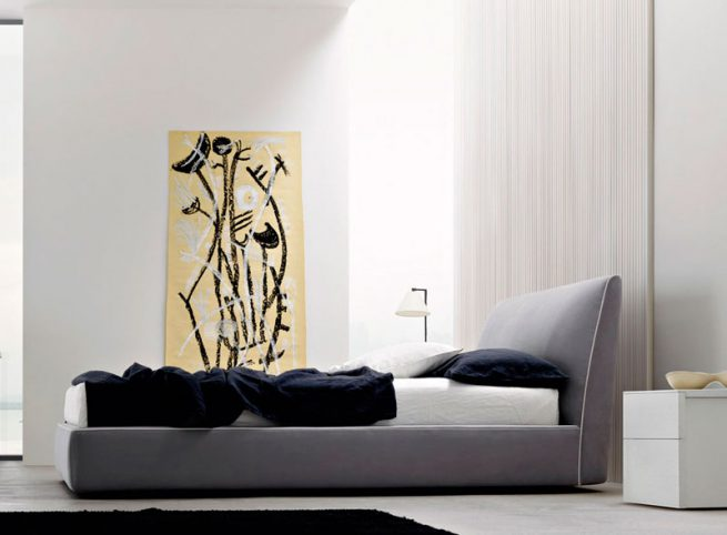 14-1-cama-atelier-sangiacomo