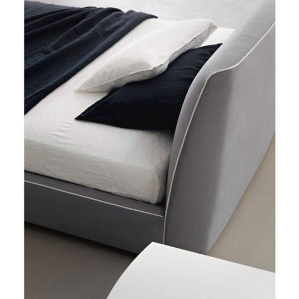 14-2-cama-atelier-sangiacomo