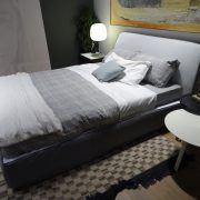 14-3-cama-atelier-sangiacomo