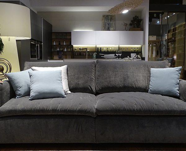 5-1-sofa-ecleptico-ditre