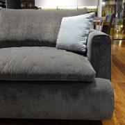 5-2-sofa-eceptico-ditre