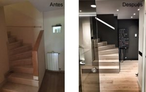 Antes y despues 01