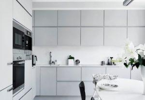 D-04-Cocina en L