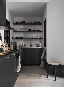 D-05-Cocina en L
